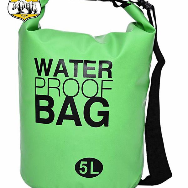 درای بگ waterproof 5L
